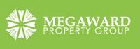 Megaward Property Group