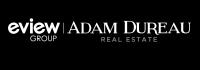 Adam Dureau Real Estate