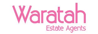Waratah Estate Agents Canberra