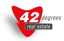 42 Degrees Real Estate