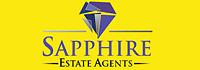 Sapphire Estate Agents