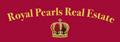 Royal Pearls Real Estate