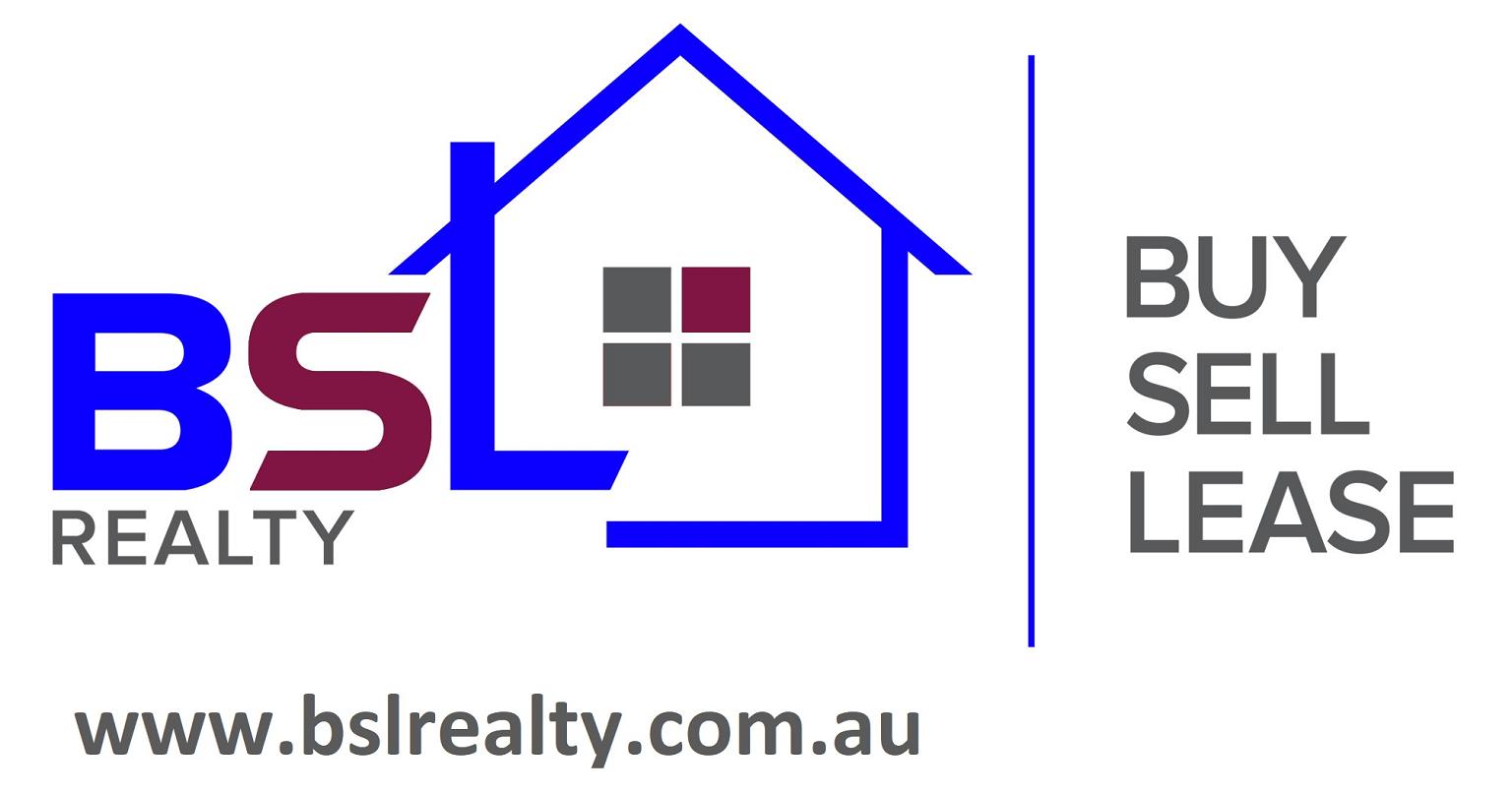 BSL Realty.com.au