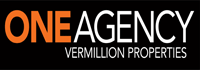 One Agency Vermillion Properties