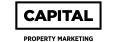 Capital - Vive Heidelberg