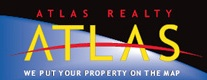 Atlas Realty