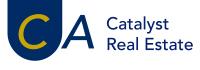 Catalyst Real Estate