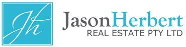 Jason Herbert Real Estate