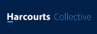 Harcourts Collective