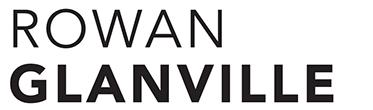 Rowan Glanville Projects