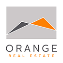 Orange Real Estate