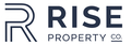 Rise Property Co.