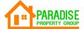 Paradise Property Group Pty Ltd