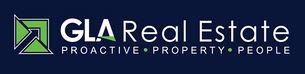 GLA Real Estate