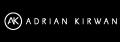 Adrian Kirwan Real Estate