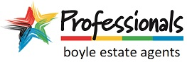 Professionals Muswellbrook - Boyle Estate Agents