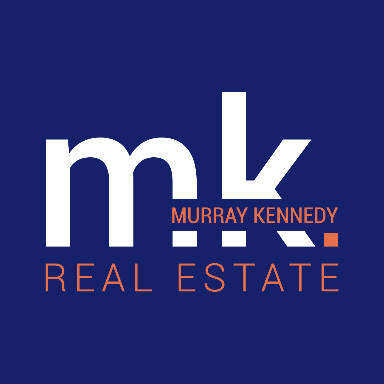 Murray Kennedy Real Estate Pty Ltd