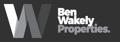 Ben Wakely Properties