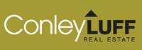 Conley Luff Real Estate Services