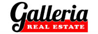 Galleria Real Estate