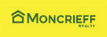 Moncrieff Realty