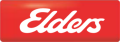 Elders Real Estate Gundagai