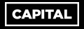 Capital Property Marketing | Mcintyre