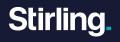 Stirling Capital Pty Ltd