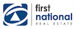 Capital First National Real Estate (O'Connor)