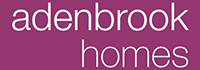 Adenbrook Homes - Northern Rivers & Tweed
