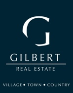 Gilbert Real Estate