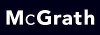 McGrath Engadine | Projects