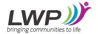 Huntlee | LWP Property Group