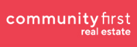 Community First RE
