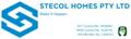 STECOL Homes Pty Ltd