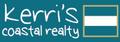Kerri's Coastal Realty