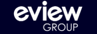 Eview Group - Mt Eliza