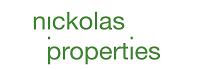 Nickolas Properties