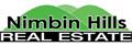 Nimbin Hills Real Estate