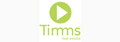 Timms Real Estate