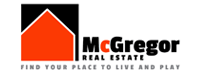 McGregor Real Estate