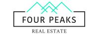 Four Peaks Real Estate