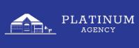 Platinum Agency