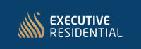 Executive Residential