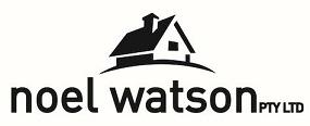 Noel Watson Real Estate