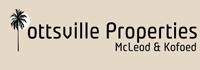Pottsville Properties