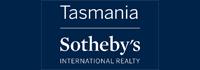 Tasmania Sotheby's International Realty – Greater Hobart