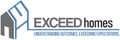 Exceed Homes