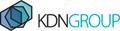 KDN Group