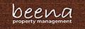 Beena Property Management